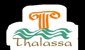 Das Thalassa
